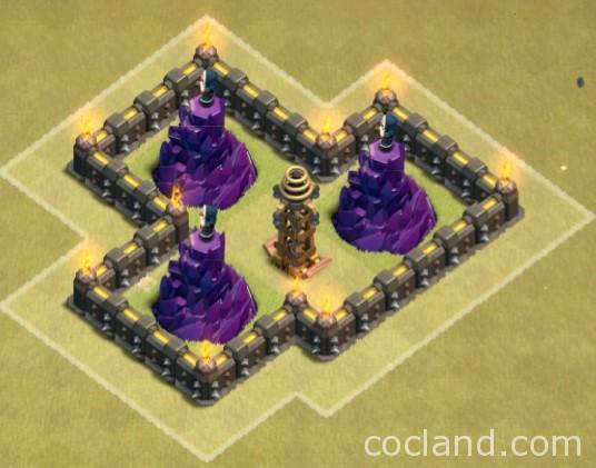 in-depth-base-building-guide-7