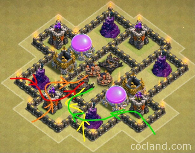 in-depth-base-building-guide-8