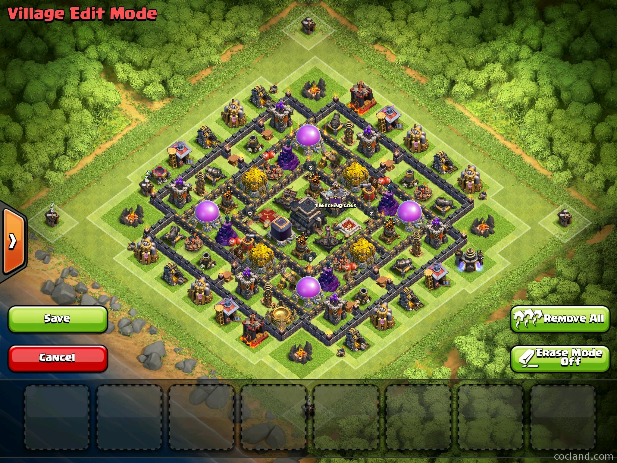 massacore-solid-post-update-th9-farming-layout-1