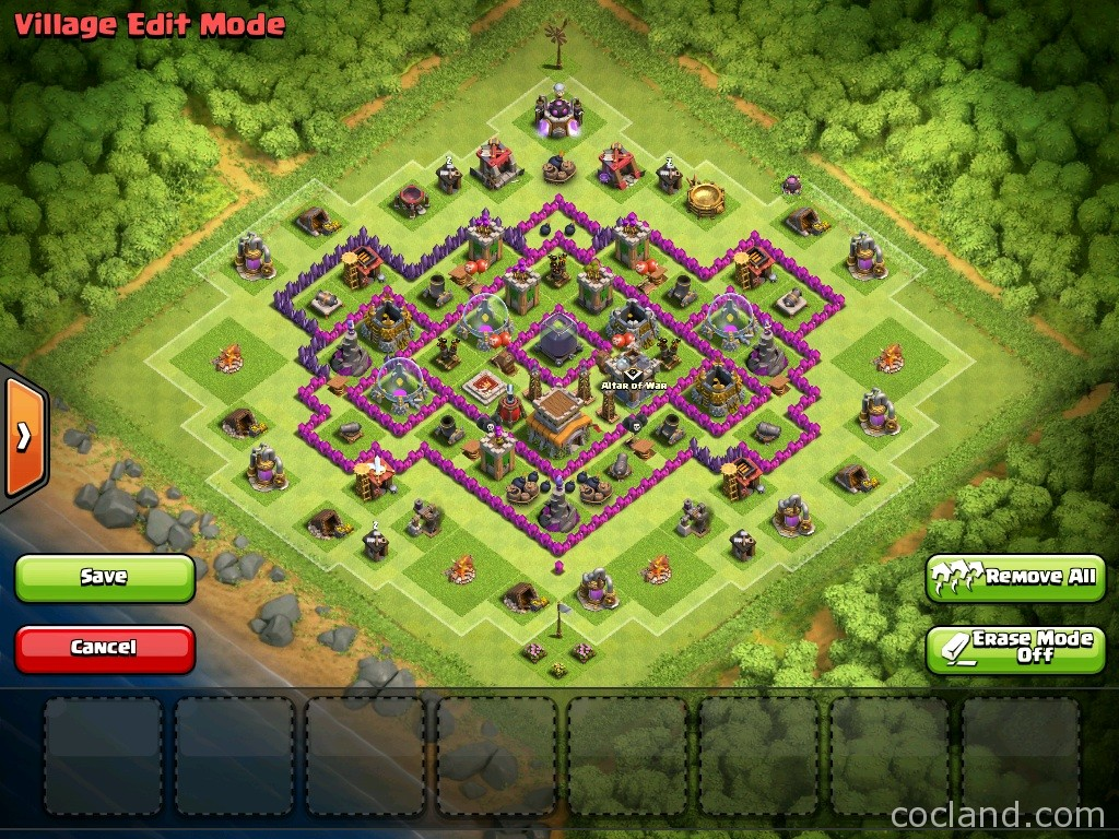 unnamed-th8-new-farming-layout