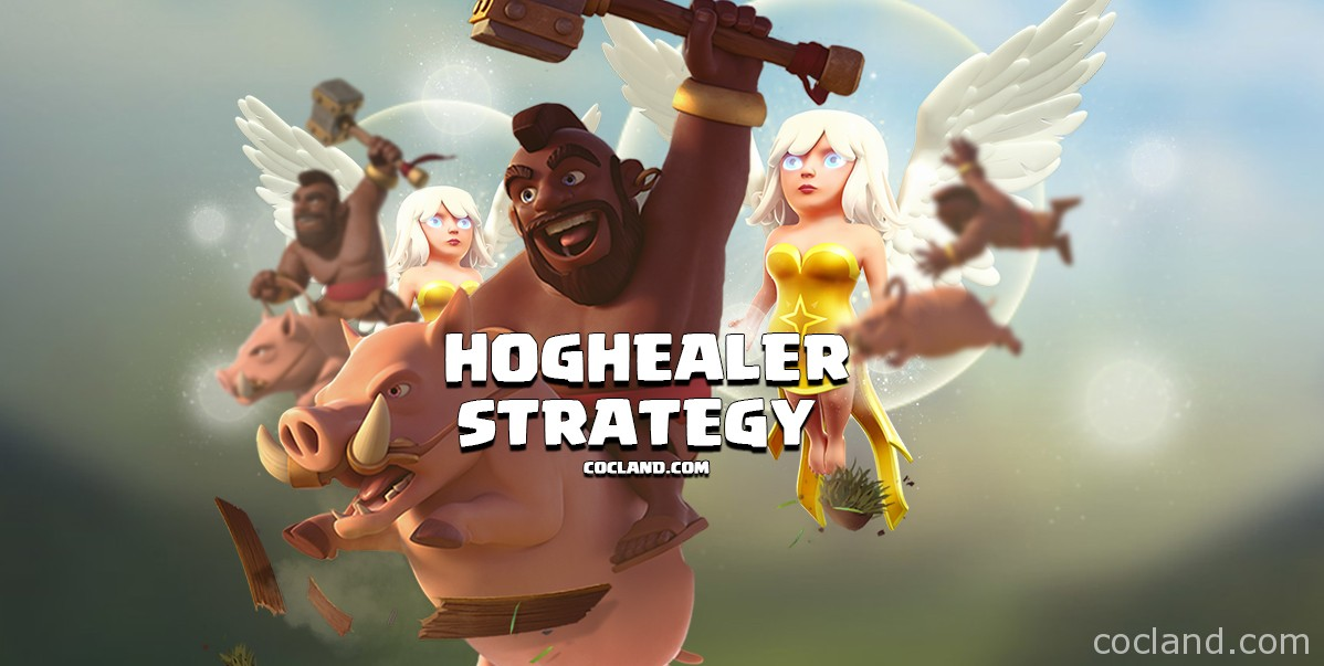 hoghealer-attack-strategy-guide