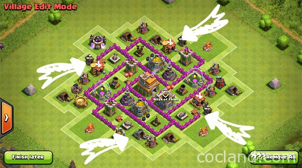 th6-farming-base-2