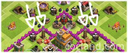 th7-farming-base-3-air-defenses-2
