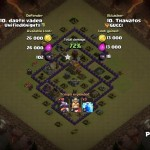 th7-war-base-defense-log-1