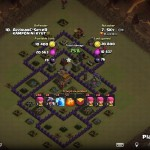 th7-war-base-defense-log-3