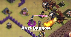 th8 base anti dragon