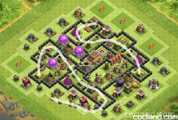 th8-trophy-base-hog-pathing