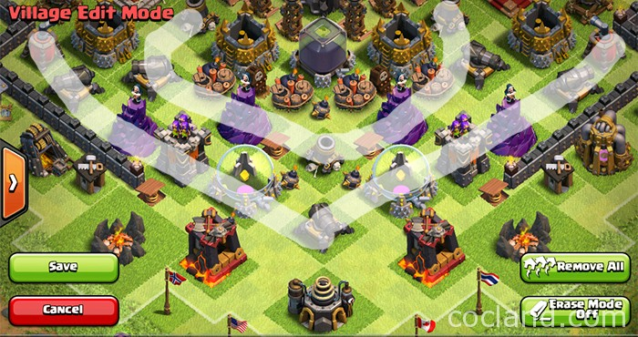 th9-trophy-base-work-1