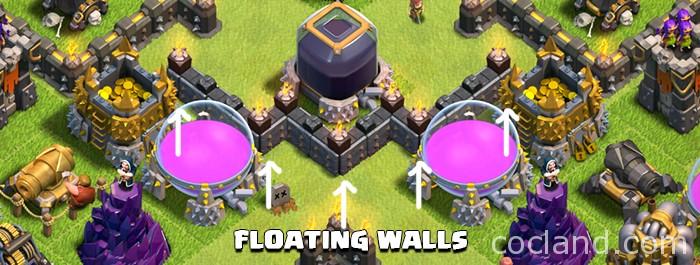 floating-walls-th9-trophy-base