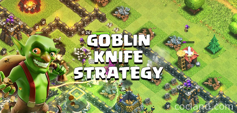 goblin-knife-strategy
