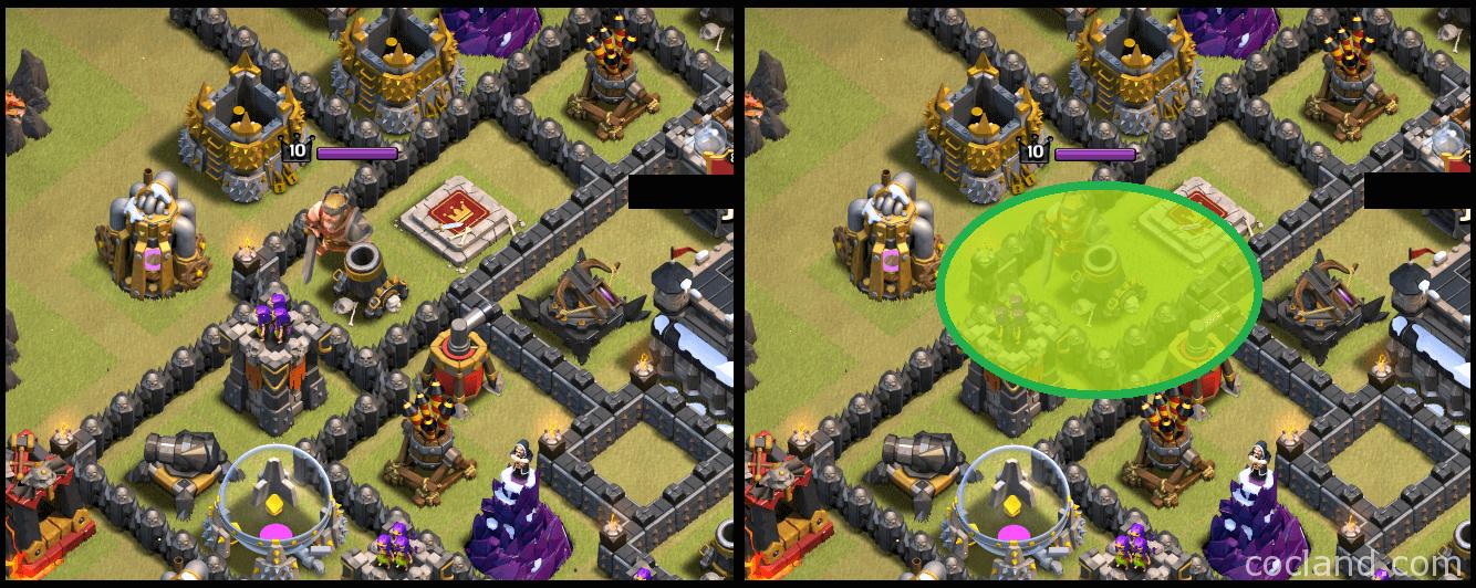 goho-attack-strategy-5