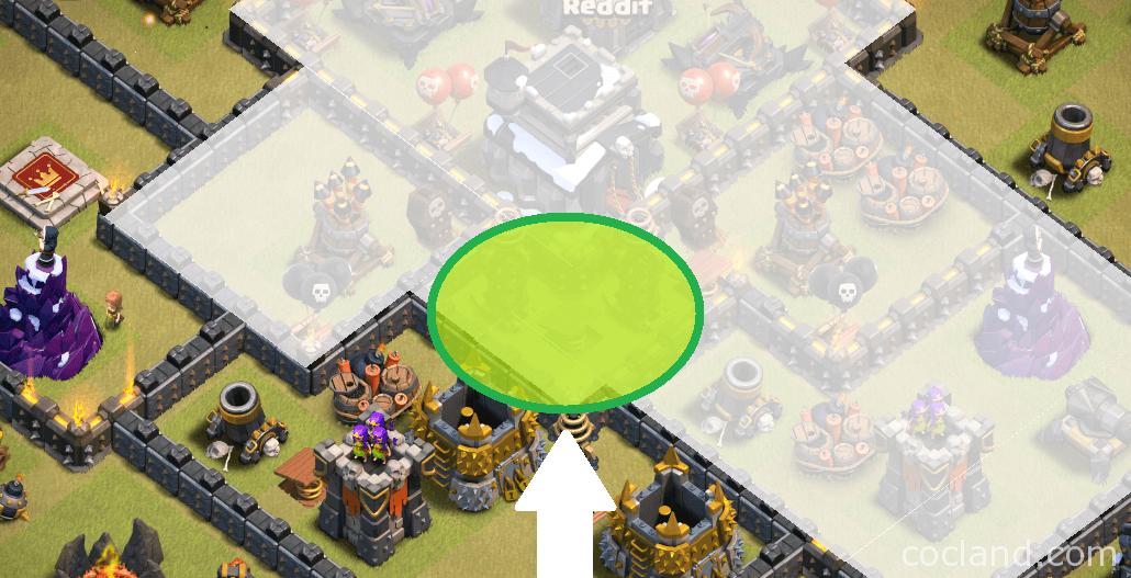 goho-attack-strategy-7