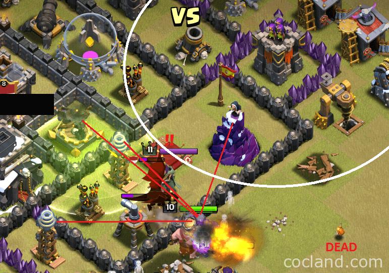 goho-attack-strategy-8