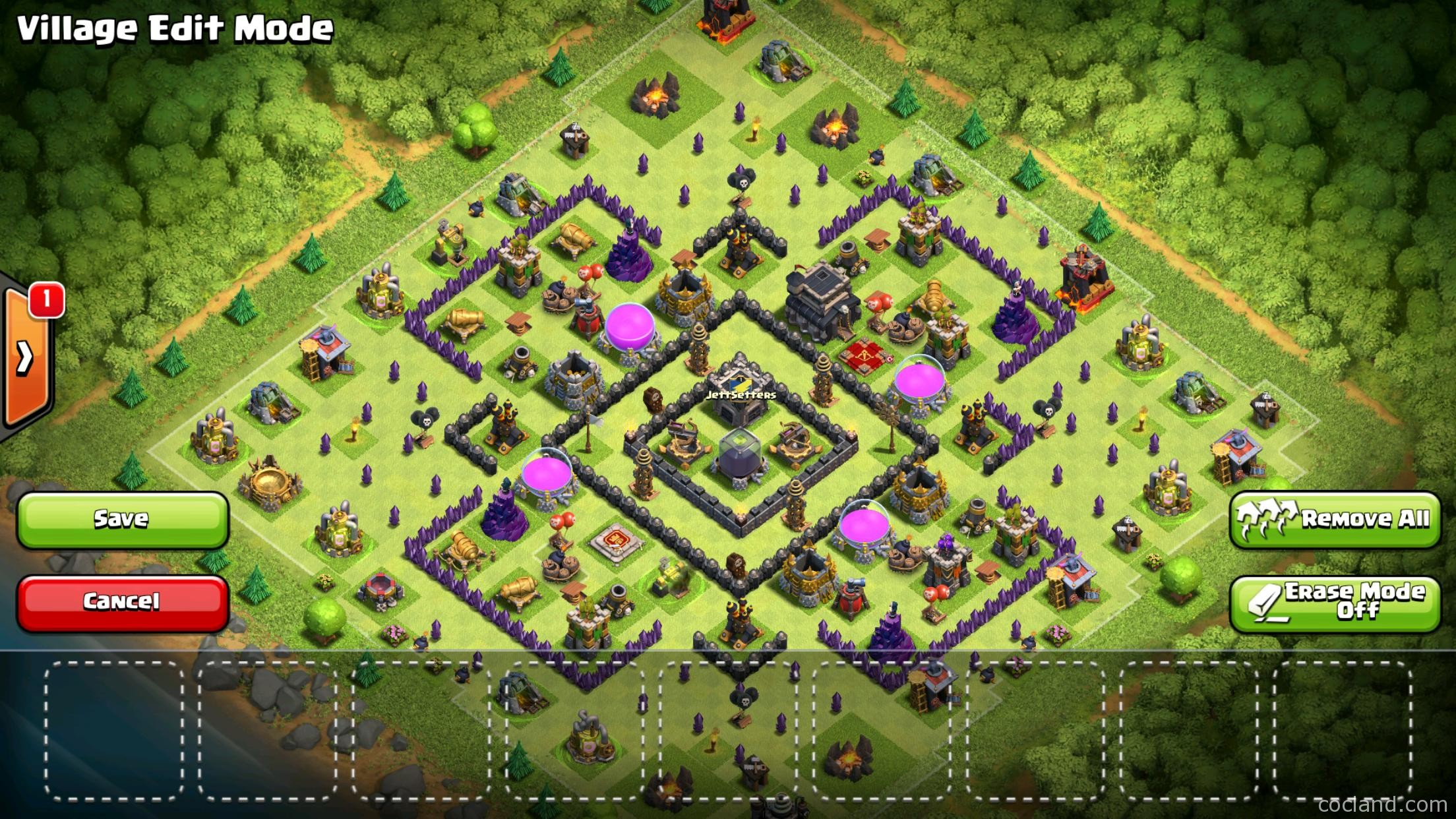 aftershock-layout-th9