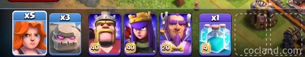 clone-spell-clash-of-clans