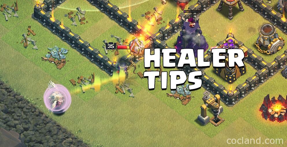 healer-tips