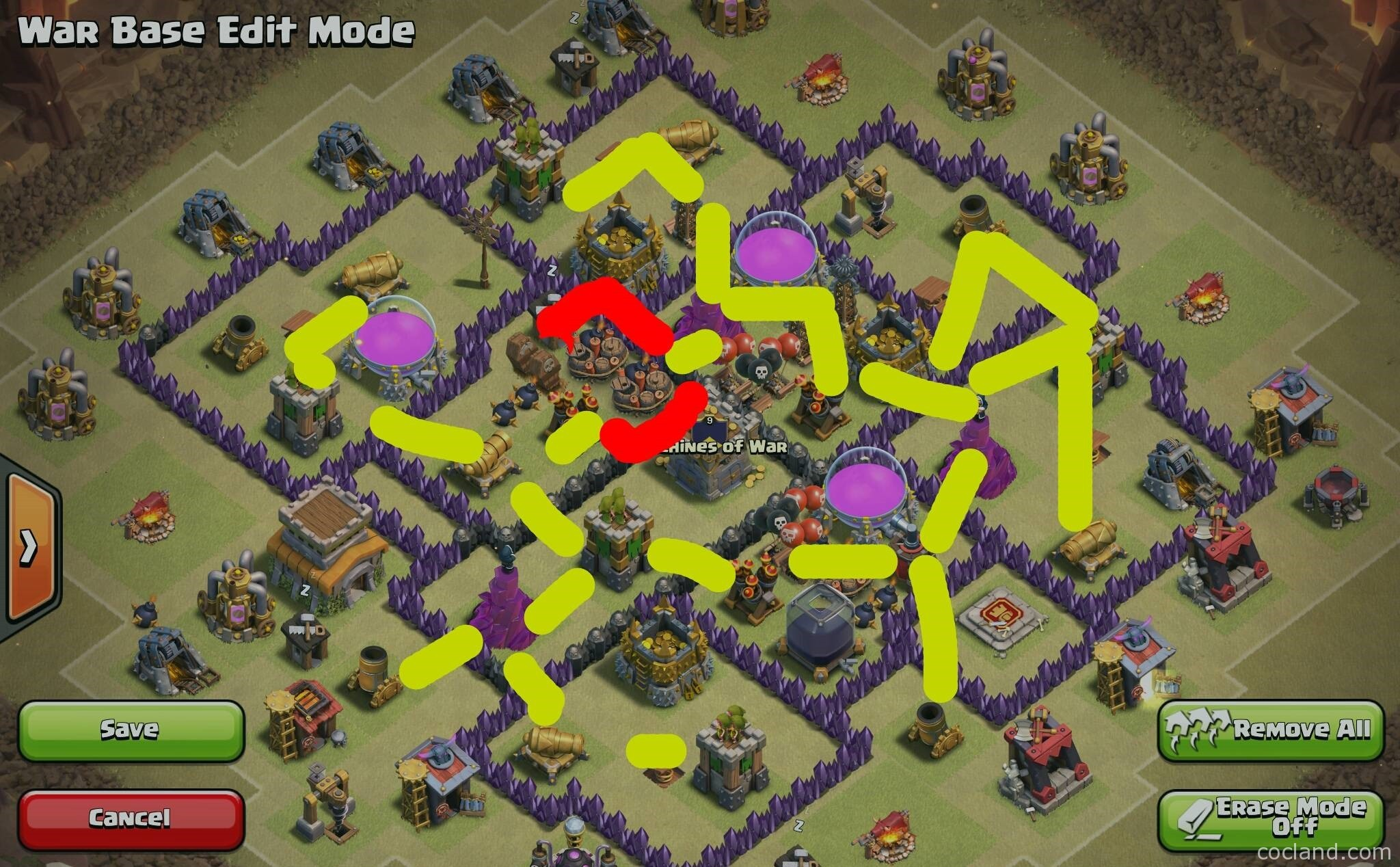 hell-land-clan-war-base-th8-2