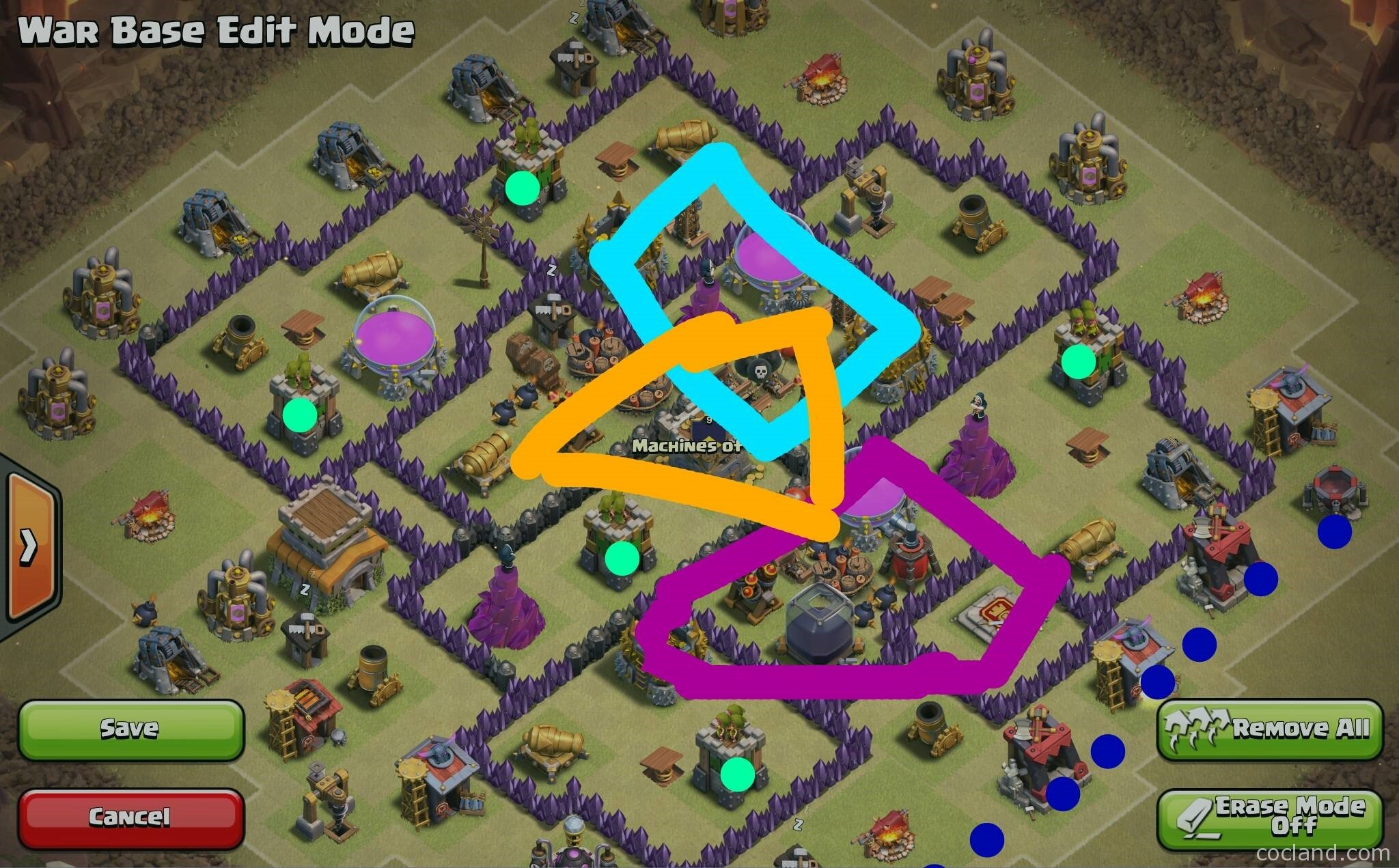 hell-land-clan-war-base-th8-3
