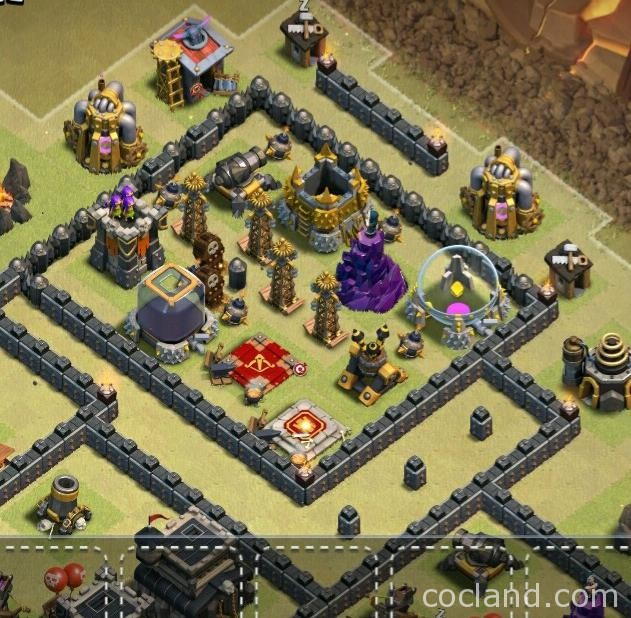 lifeshredder-th9-war-base-3