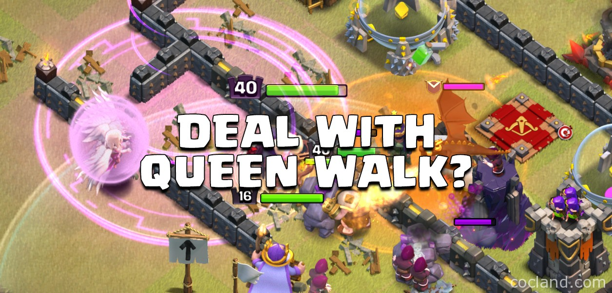 deal-with-queen-walk