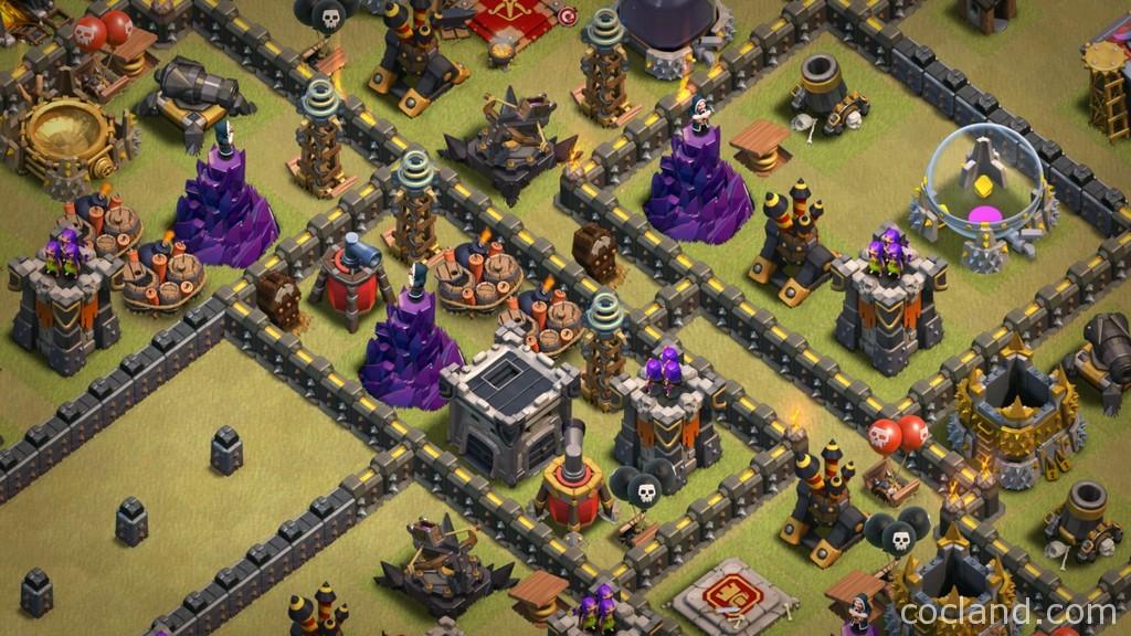 town-hall-9-anti-3-custom-war-base-1