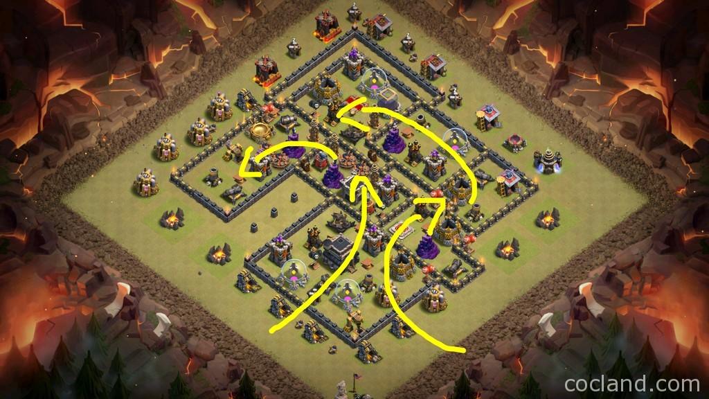 town-hall-9-anti-3-custom-war-base-core