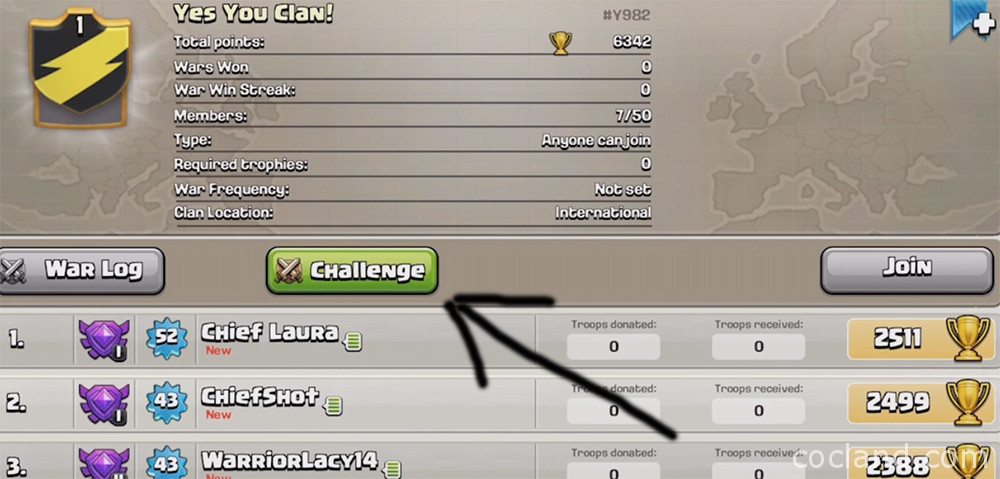 challenge-button-clan-wars