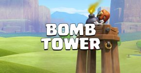 clash-of-clans-bomb-tower