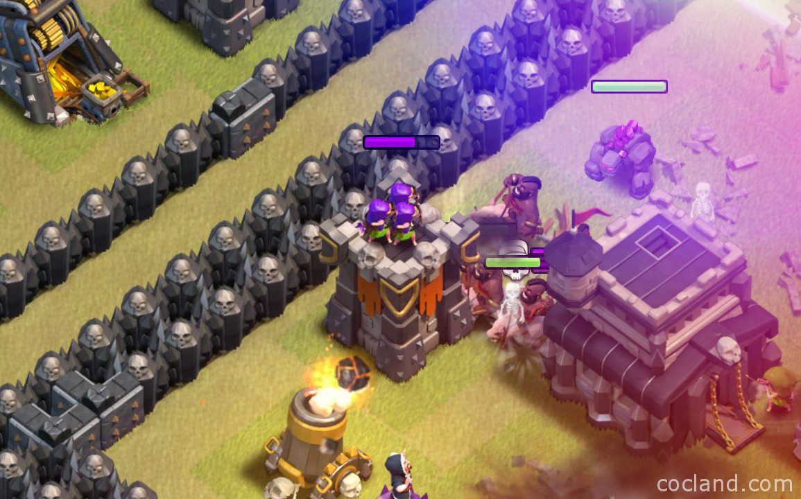 town-hall-9-strategy